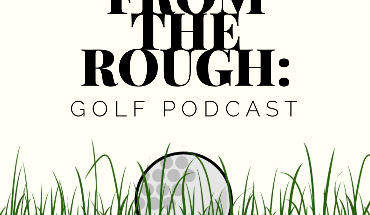 Episode 5 – Randy Smith of Fried Eggs Golf